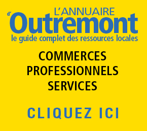 annuaire outremont