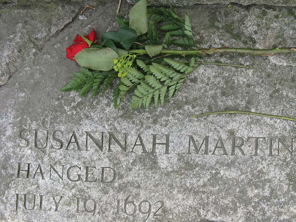 Salem-MA_Witch-Trials-Memorial_Ann-Smiley.jpg