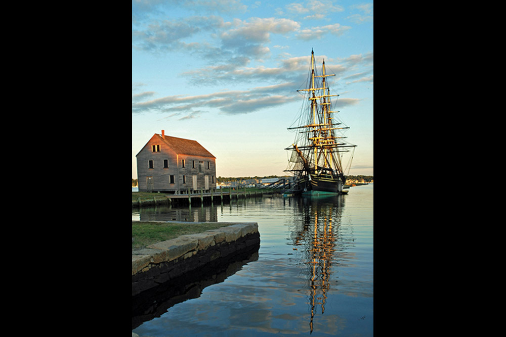 SalemMA_Friendship_Linda-J.jpg