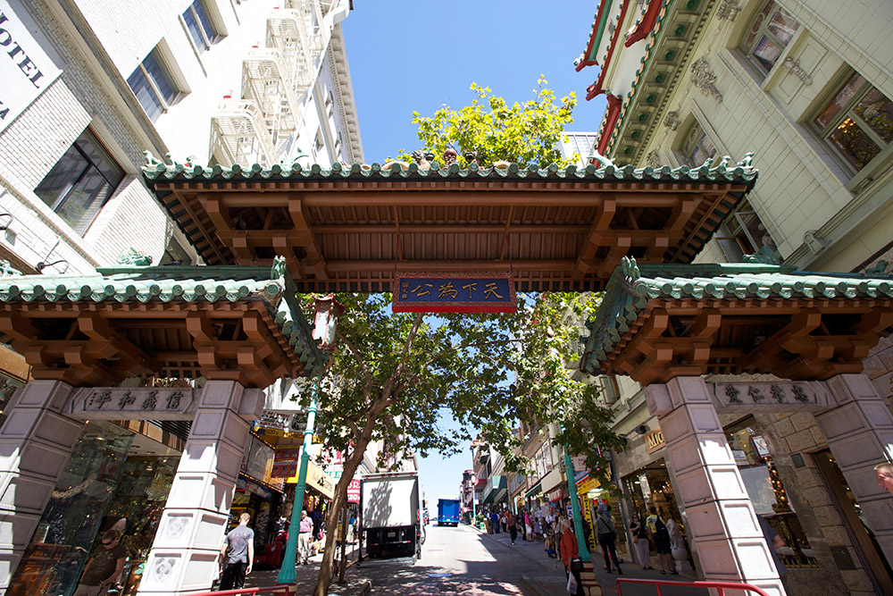 Neighborhoods-Chinatown-08.jpg